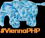 PHP_Vienna_programming