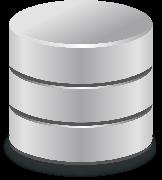 ViennaDB_Meetup_Database_CTEs_SQL_Phillip Krenn