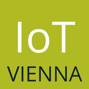 IOT_Vienna_InternetofThings
