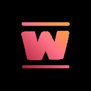 Webclerks_Vienna_Meetup_Presentation_Socializing