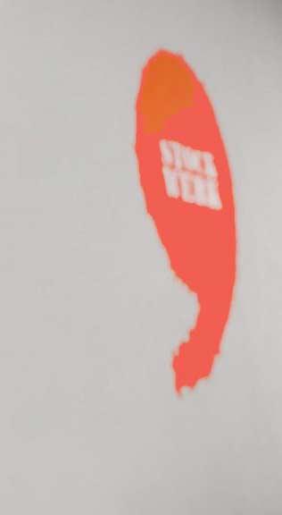 firmensitz und Geschäftsadresse Wien hintergrund mobile slider