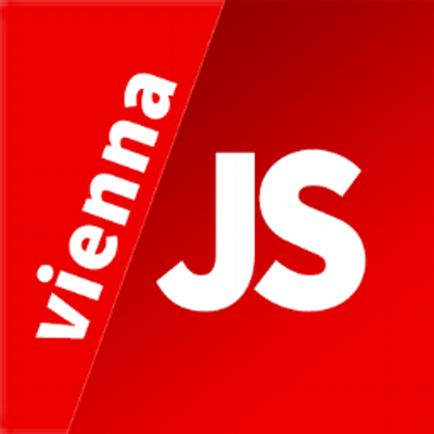 ViennaJS_Javascript_Vienna