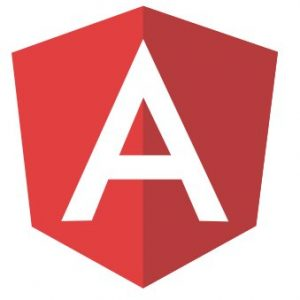 angular_vienna_Meetup