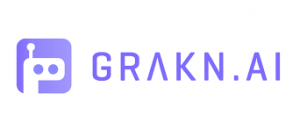 graken_ai